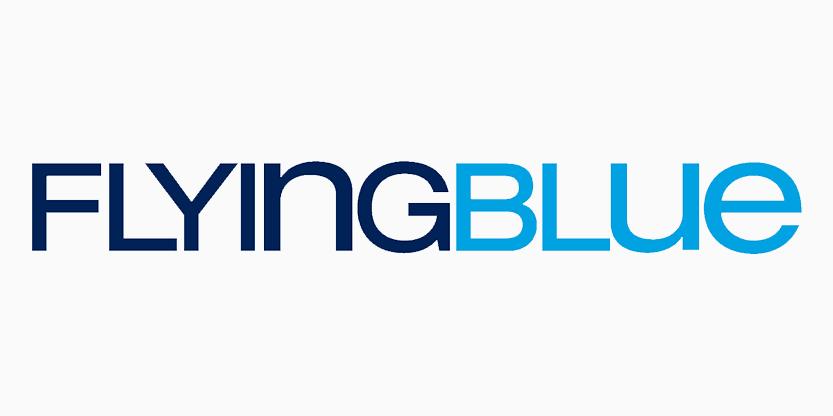 Promos Flying Blue de fin d'année